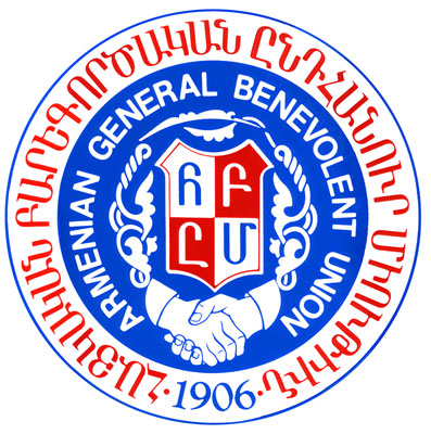 Armenian_General_Benevolent_Union_logo