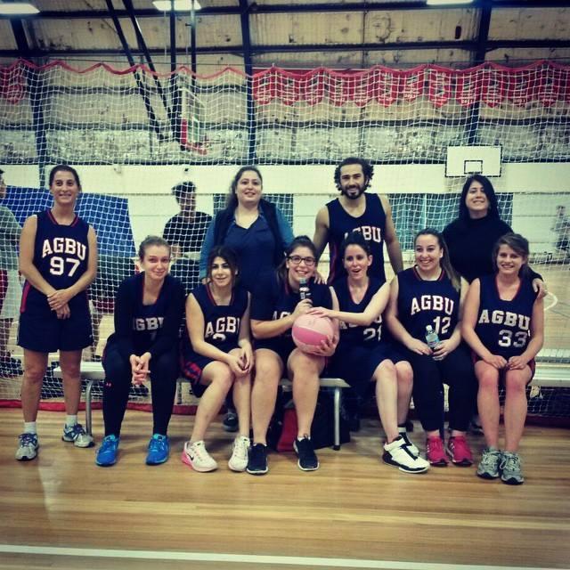 agbu_basket